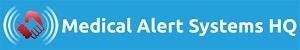 Medical alert systems HQ logo