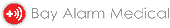 bay-alarm-medical-logo-silver