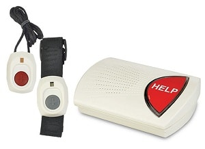 Bay alarm medical review pros and cons revealed bay alarm medical alert system mozeypictures