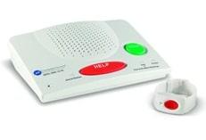 ADT® medical alert system