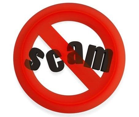 Seniors Targeted In Medical Alarm System Scam