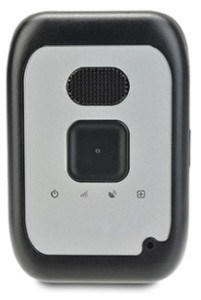 Bay Alarm Medical GPS Mobile Alert Device