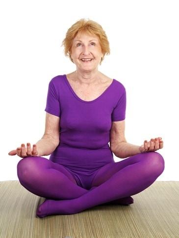 yoga-for-seniors-woman-2