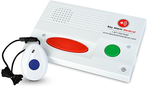 bay-alarm-medical-automatic-fall-detection