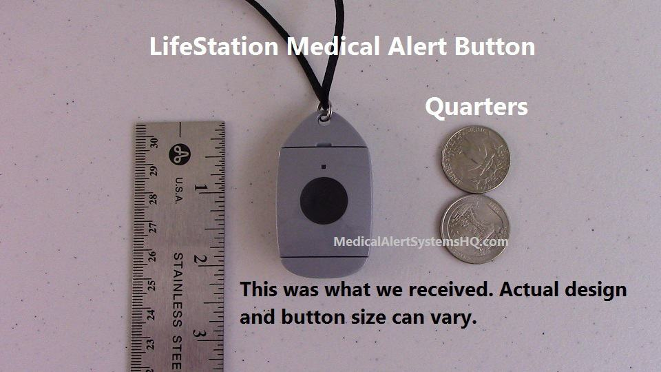 Lifestation Medical Alert Video Review