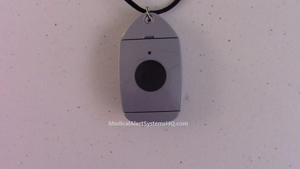 lifestation-medical-alert-button