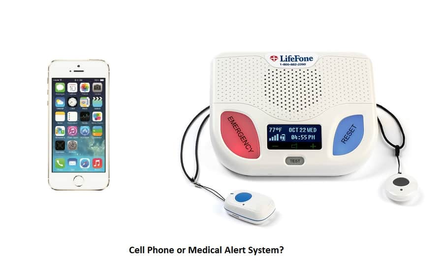 cell-phone-medical-alert-system