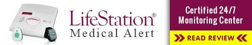 Lifestation Medical Alert Read Review