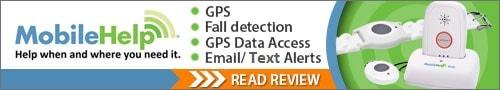 Verizon Sureresponse Personal Monitor Review