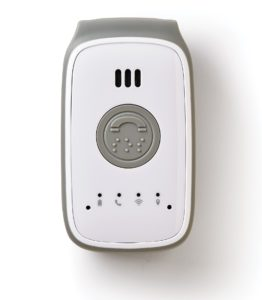 Mobile Medical Alert Systems Guide - What These Systems Are