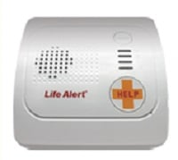 Life Alert Cost Comparison How Much Is Life Alert