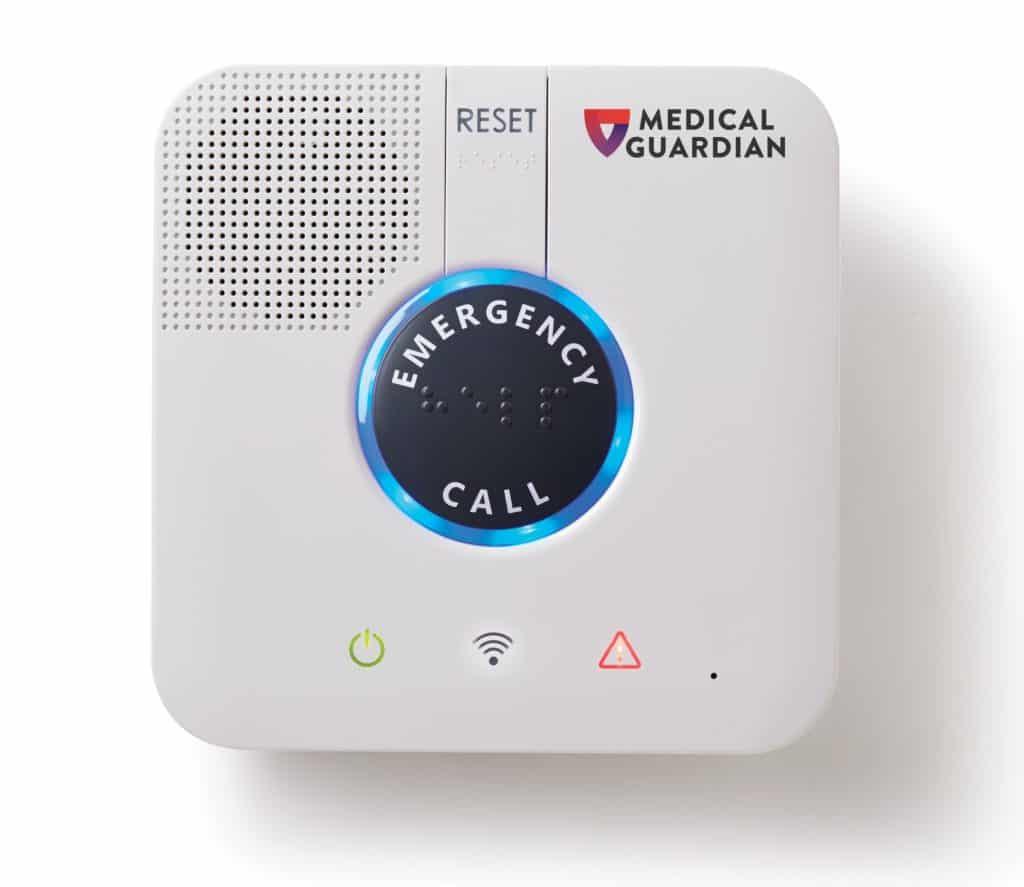 Medical Guardian Review A Look At Both The Good Amp Bad